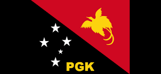 Forex chart : 1 USD to PGK, USD/PGK, 1 PGK to USD, PGK/USD, US Dollar Papua New Guinean Kina exchange rate Live chart for Long-term forecast and position trading