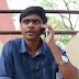 Tamil young boy making funny video Jallikattu vs beta | TAMIL VIRAL VIDEO