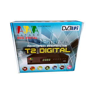 set top box tv digital murah
