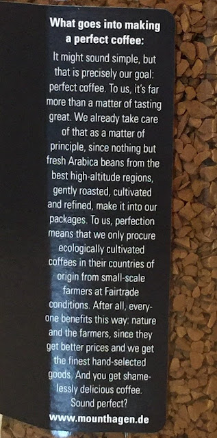 完全無欠コーヒー,グラスフェッド,ギー,MCTオイル,バターコーヒー,ダイエット,iHerb,アイハーブ,Sports ResearchMCTオイル945ml,Mount Hagen オーガニックフェアトレードコーヒー インスタント 100g,Pure Indian Foods 発酵ギー 牧草飼育&オーガニック 425g,Grass-Fed & Organic グラスフェッド&オーガニック,レコーディングダイエット,中鎖脂肪酸,カプロン酸,カプリン酸,カプリル酸,ラウリン酸,ケトン体,ケトーシス,脂肪,C6.C8,C10,C12,スポーツリサーチ,ナウフーズ,マウントハーゲン,ピュアインディアンフード,マヌカドクター,Now Foods ピュアMCTオイル 473ml,Manuka Doctor アピウェルネス 10+ バイオアクティブマヌカハニー 500g,Y.S Eco Bee Farms 100%認定オーガニック未加工ハチミツ 226g,蜂蜜,生蜂蜜,