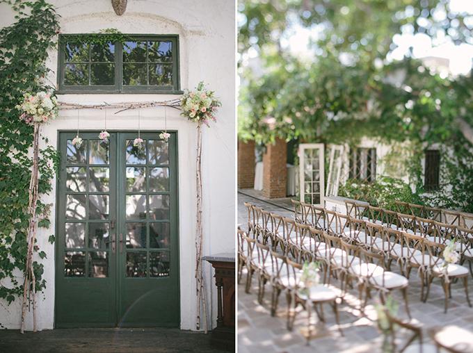Miejsce do ślubu w stylu vintage, wesele vintage miejsce, ślub w stylu vintage, organizacja ślubu w stylu vintage