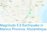 https://sciencythoughts.blogspot.com/2018/12/magnitude-55-earthquake-in-manica.html