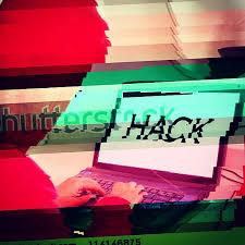 Tips Amankan Akun Instagram Dari Hacker