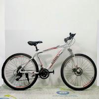 26 trinx ma16d mtb sepeda