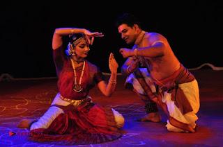 Gudi Sambaralu 2017 Stills  0044.jpg