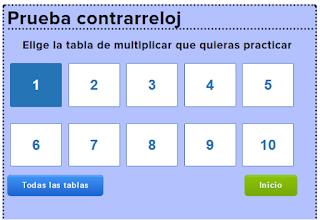 https://www.tablasdemultiplicar.com/contrarreloj/