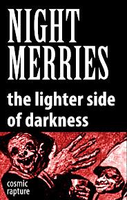 Nightmerries