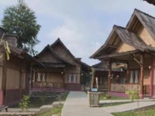 Sawung Gawir Ciwidey