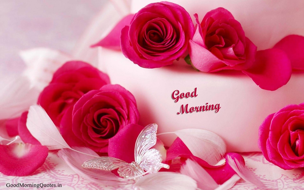 Best Love Ishq Romantic Shayari For Jeevansathi Good Morning