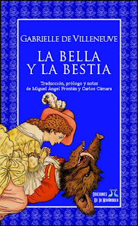 https://www.casadellibro.com/ebook-la-bella-y-la-bestia-ebook/9789872838416/2107840