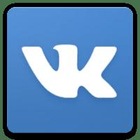 VK-App-APK