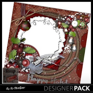 http://www.mymemories.com/store/display_product_page?id=RVVC-QP-1510-95300&r=Scrap%27n%27Design_by_Rv_MacSouli