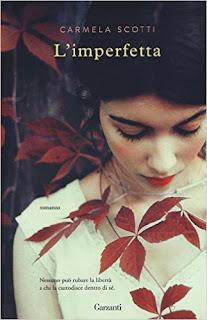 recensione-libro-l'imperfetta-di-carmela-scotti