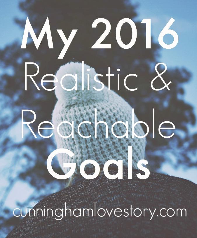 2016_Realistic_Reachable_Goals