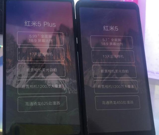 Review Pengalaman Pakai Xiaomi Redmi 5 Plus Indonesia.png
