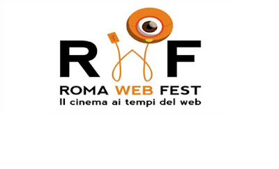 http://www.romawebfest.it/rwf/