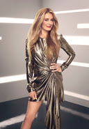 Video: Cat Deeley talks Season 14 'So You Think You Can Dance' finale