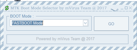 Mtk 1 Click Modos Para Dipositivos Con botones defectuosos Sans%2Btitre
