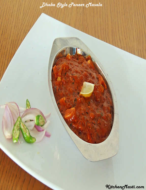 Dhaba-Style-Paneer-Masala-Recipe