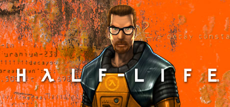 Half life Valve Steam rebaixes