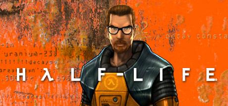 Half life Valve Steam rebaixes