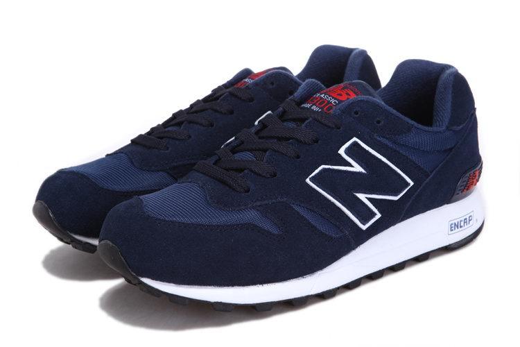 Membedakan Sneakers 6. New Balance Asli Dengan Palsu - Traveloure 251b872d28