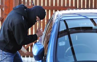 sering kali kita mendengar berita di koran koran tentang adanya kasus pencurian mobil di  Hindari Resiko Kehilangan Mobil Dengan Memasang Alat Ini