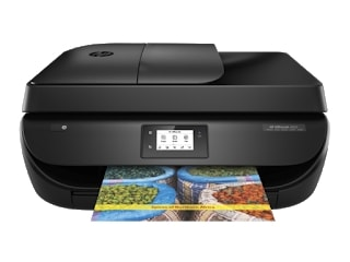 HP Officejet 4654 Driver Printer Download - Mac And Windows
