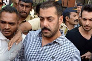 Big-Relief-For-Salman-Khan