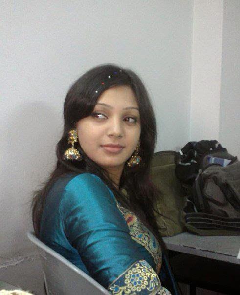 Sadia Jahan Prova: Sadia Jahan Prova Latest News And Biography Saida Jahan