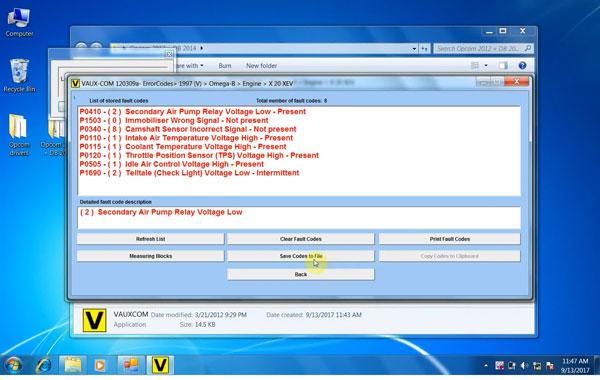 install-opcom-195-14