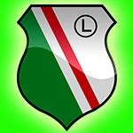 Legia Warszawa www.nhandinhbongdaso.net