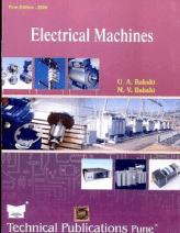U a machines bakshi electrical pdf