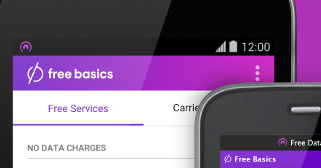 Airtel Freebasics : Airtel Free Internet Browsing via http
