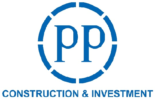 Lowongan Kerja BUMN PT Pembangunan Perumahan (Persero)