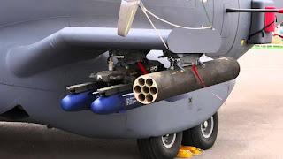 Roket FFAR