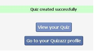 create-quiz-in-facebook-7