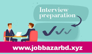 Prepare for an interview in IT | Advance Job Preparation | Jobbazarbd