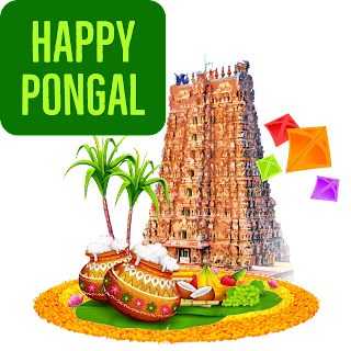 Happy-Pongal-Temple-kites-png-for-what's-app-sticker.png