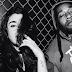 Ty Dolla $ign e sua namorada Lauren Jauregui gravaram faixa juntos; ouça prévia