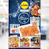 Catalogue Lidl Du 03 Au 09 Octobre 2018
