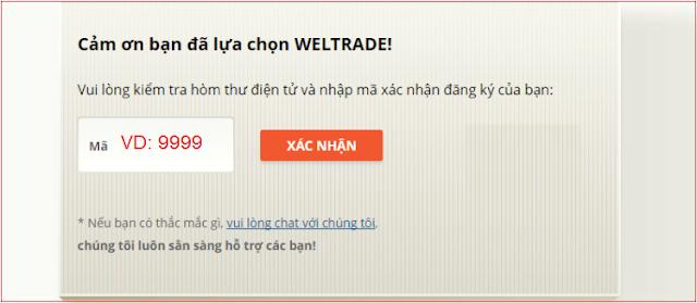 Mo-tai-khoan-weltrade, Weltrade, hướng dẫn mở tài khoản sàn weltrade-6