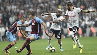 Bein Sports Türkiye Kanalinin Sunmuş Olduklari İle Tanişin