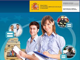 http://www.aulaviolenciadegeneroenlocal.es/login/index.php