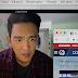Searching trailer: Το νέο Unfriended είναι ακόμα καλύτερο!