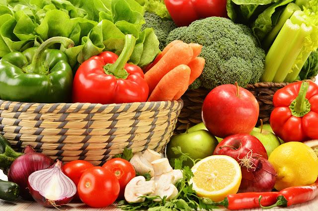 Resepi Kubis Roll Untuk Anda Yang Tak Suka Makan Sayur & Nak Diet, Boleh Buat Sahur Juga!