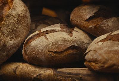 bread7