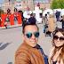 7 Tips Wisata Anti Mahal di Belanda. Cocok Buat Kamu, Backpacker Berkantong Pas-pasan!