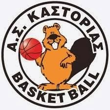 MΠΑΣΚΕΤ: Μεγάλη νίκη της Καστοριάς επί της Μεταμόρφωσης Βόλου 83-54