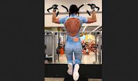 Female bodybuilding: Don't of female bodybuilding (Part 1)